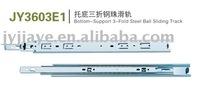 drawer slide 3603E1