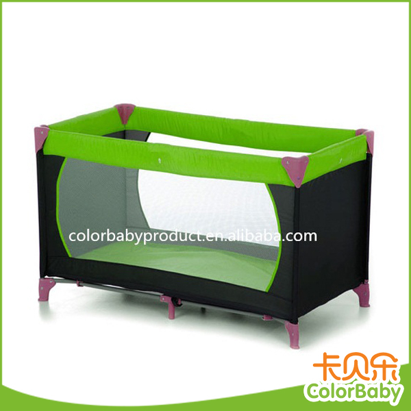 Wholesale Baby Cribs Attachable Baby Cot Baby Furniture Bp405d Buy Baby Cribs Baby Cot Baby