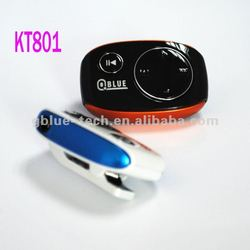 cheap bluetooth stereo headset as mobile phone accessories
