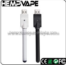 510 oil vaporizer cartridge wholesale china hottest products 2015 USA vape case