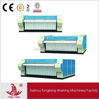 ironing machine Hotel Commercial Laundry Equipment Price