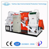 QY-600C High Performance Automatic Wire Granualtor Machine for Industrial Recycling