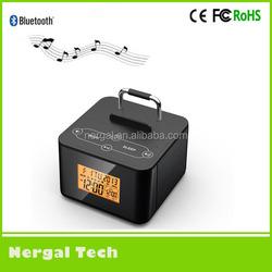 China hotsale mini Super bass pro speaker