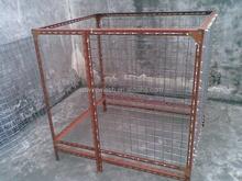 high quality foldable rabbit livestock for sale