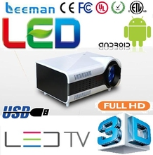 3d shutter pocket full hd led dlp projector 3d direct projector projector phone android