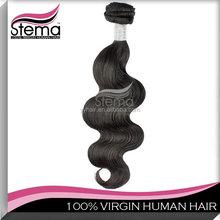 virgin high quality wholesale price sizes indian body wave real vagina hair-big boobs mallu