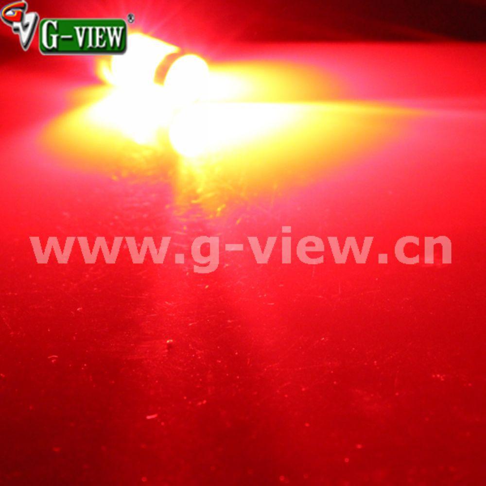 Superbright Hotsale New Creechip 40 w 12-24 v cresce a luz led 9005 conduziu a lâmpada do carro