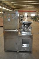 2015 high quality coal pulverizing machine pulverizing machine for carbon