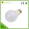 Hot new products for home led soft white e27 bulb lights e27 b22 led bulb