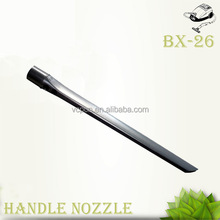 vacuum cleaner crevice tool (BX-26)