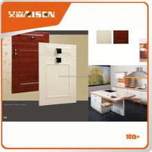 Professional manufacture factory directly italian kitchen furnitures for customer's size
