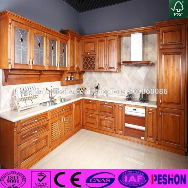 gabinetes cocina móvil gabinete de cocina gabinetes de cocina usados