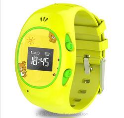 Original new smart watch G65 kids Waterproof & Passometer & Sleep Tracker Function