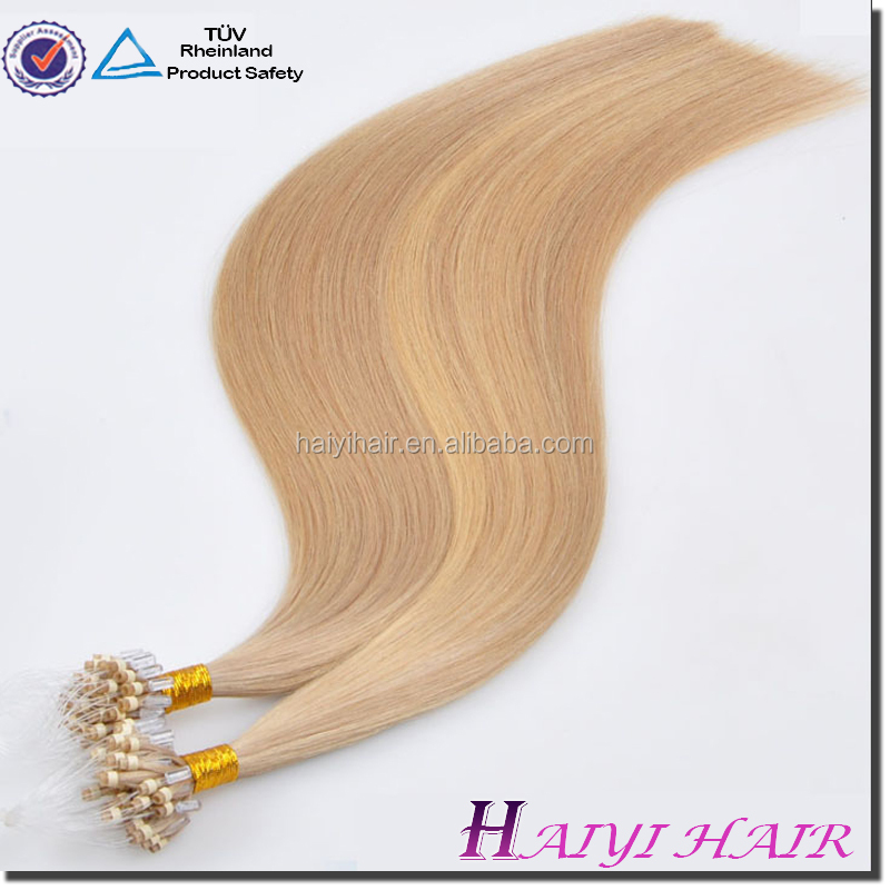 Buy Fusion Hair Extensions Cheap 91