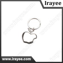 most popular online game casting process designer key chains digital photo key ring