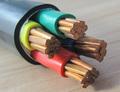 cable de cobre precio por metro