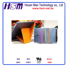 K6014 Tablet Cases / Tablet Cover / Tablet Protector for most tablet devices