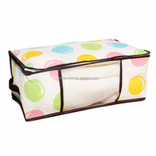 2015 Jumbo Custom Bulk Mattress Storage Bag With Zipper