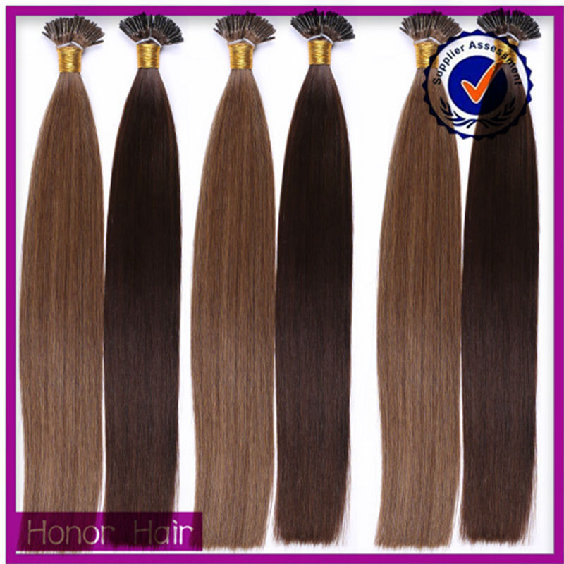 Russian Remy Hair Extension Suppliers 62