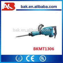 De China proveedor directo de demolición martillo hm1306