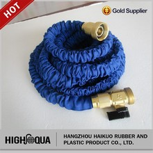 Good Reputation High Quality Alibaba Suppliers Metal Shower Spray Hose