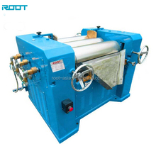 S260 printing ink Three Roller mill