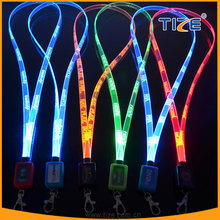 Hot new products for 2015 flashing led hanging strip TZ-W350