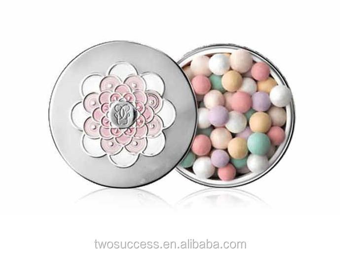 Blush Balls3.jpg