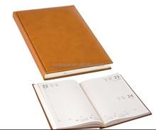 High quality internal notebook cooler fan