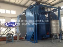 ice bucket machine plastic paint bucket moulding machine for sales