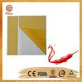 2015 china fornecedor qs8001 de saúde novo adesivo mentol gesso capsicum/patch