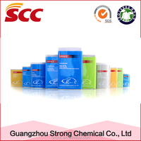 New products 2015 hot sale High quality spray paint