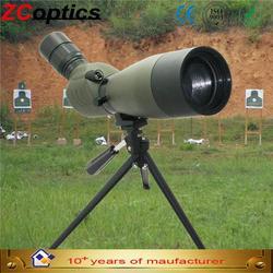 green laser sight picatinny rail telescope lens achromatic compact outdoor binoculars