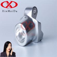 china made high pressure aluminium die casting / high pressure die casting / aluminum injection die casting