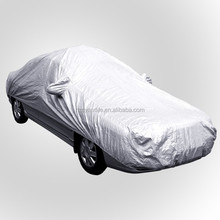 100% Polyester Taffeta and Oxford Car Cover Fabric