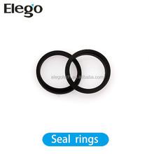 Authentic Kanger Subtank Nano Colourful Seal Ring / O Ring Already Stock Wholesale