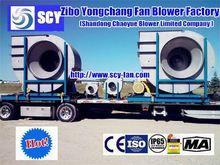 centrifugal shutter ventilation exhaust fan aluminum
