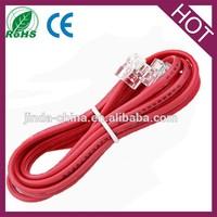 indoor outdoor underground telephone cable