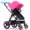2015 hot selling good quality new version baby stroller