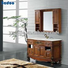 1200mm Bathroom Vanity with Mirror