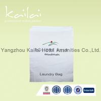 Hotel Use Washing Laundry Net Bag