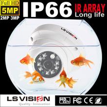 LS VISION alibaba cctv camera ip indoor camera alarm ip camera