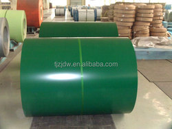 ppgi colored corrugated roofing sheet 0.12mm--0.70mm