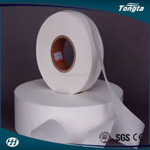 heat-seal tea coffee bag filter paper for tea bags in roll