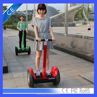 2000m3 big factory 5 years experience ESWING Best selling electric motor mobility scooter