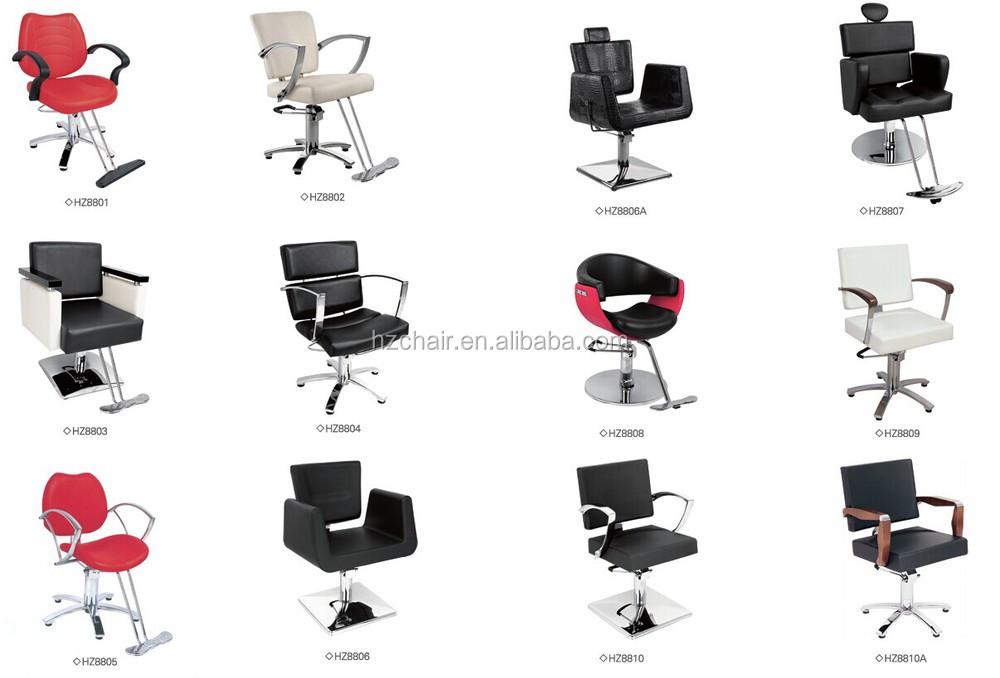Sillas de espera para peluqueria cool sillas para oficina - Sillas de espera para peluqueria ...
