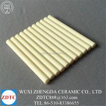 ceramics alumina rollers refractory materials