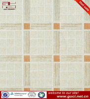Ceramic tile manufacturers with low price