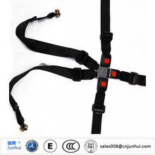 Full Body Hasty Harness construction safety belts