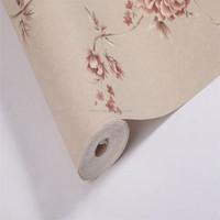 Interior decoration best price luxury homes wallpaper
